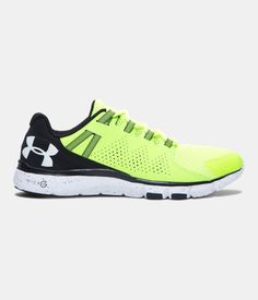 new style cfaa3 d841d Men s UA Micro G® Limitless Training Shoes   Under Armour US