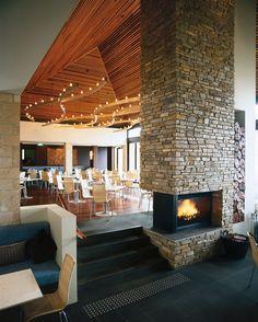Wood Burning Stoves & Multi Fuel Stoves | Bonfire Berkshire - Part 6