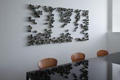 France Goneau sculpture céramique