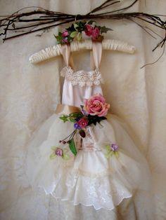 Girls Summer Flower Tulle Tutu Dress UK 1-4 Years,Toddler Baby Ballet Princess Dresses Sundress Party Fancy Dress up Dresses for Girl Clothes Dance Skirt Children Costume Gift