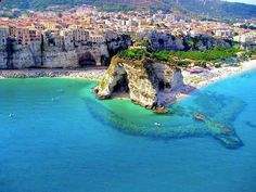 I am so in love with Italy I need to go