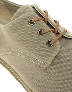 Enlarge Lacoste Sherbrooke 4 Canvas Shoes
