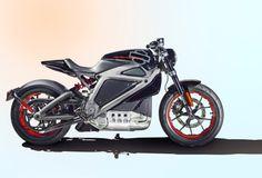 """Képtalálat a következőre: """"Elektromos Harley"""""""
