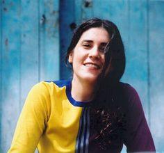 O conjunto Vento em Madeira, que transita entre o erudito e o popular, apresenta um concerto único neste domingo, 11, às 11h da manhã, no Museu da Casa Brasileira. A cantora Mônica Salmaso faz participação e apresenta algumas canções próprias.