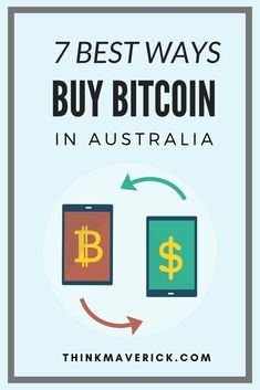 7 Best Ways to Buy Bitcoin in Australia. Want to buy bitcoin (BTC) but don't know how? If you're new to the world of cryptocurrency, understanding exa Bitcoin Wallet, Buy Bitcoin, Buy Gold And Silver, Cryptocurrency Trading, Bitcoin Cryptocurrency, Digital Wallet, Earn Money From Home, Blockchain Technology, Bitcoin Mining