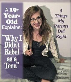 Raising Christian Children: 5 Steps to Raising Kids to Adopt the Faith