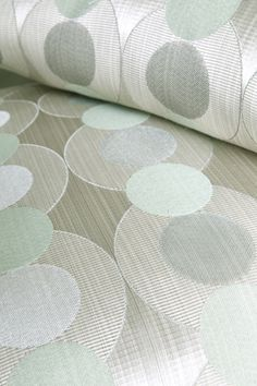 https://i.pinimg.com/236x/63/45/a1/6345a1bed9d1884b90f2d728b43359bc--curtain-fabric-curtains.jpg