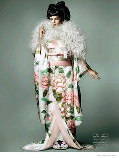 miranda-kerr-japanese-fashion04
