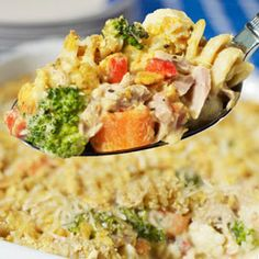 BabyZone: Healthy Recipes for Weight Loss  *Chicken with pineapple and strawberry salsa