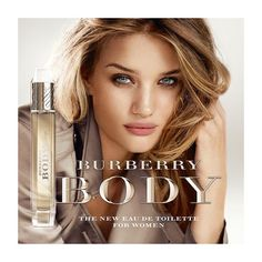 O mundo Burberry é perfeitamente representado nessa fragrância um misto de modernidade com a herança da marca. Para a mulher sofisticada - de todas as idades - mas que não se esquece da delicadeza. Essa e várias outras fragrâncias estão em nosso site: essenceperfumaria.com Contato: atendimento@essenceperfumaria.com  #perfumes #fragrância #essenceperfumaria #burberry #perfumelovers