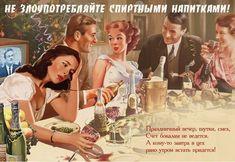 http://www.bugaga.ru/jokes/1146738645-risunki-valeriya-barykina.html