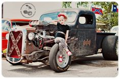 Cute ideas for clothing for child pinups