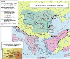 The Vinča Culture – is the is the oldest Neolithic culture in South-eastern Europe – the First European Metallurgists, the First European Writing. The 'Old European' Vinca p… Romanian People, Sumerian, 1st Century, First Humans, Historical Maps, Ancient Rome, Vatican, Big Bang Theory, Eastern Europe