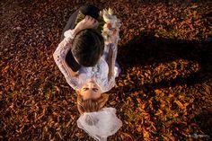 Mirela si Dragos | Fotograf nunta, Fotograf botez, Fotograf profesionist - Foto Dumbrava Wedding, Valentines Day Weddings, Weddings, Marriage, Chartreuse Wedding