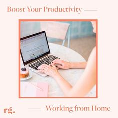 Rachel Gadiel helps creative entrepreneurs level-up their online presence with custom Squarespace websites and tailored SEO strategies. Creative Business, Business Tips, Seo Strategy, Office Set, Big Challenge, Field Guide, Level Up, Honesty, Going To Work