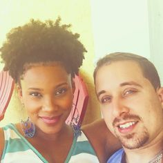 Interracial dating panama city florida