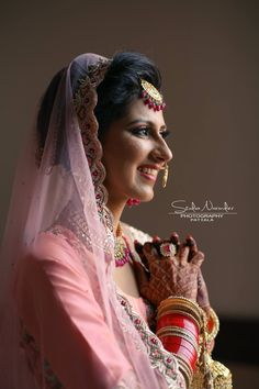 Pinterest:@AditiMaharaj