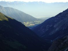 1 Mount Everest, Mountains, Nature, Travel, Northern Goshawk, Naturaleza, Viajes, Destinations, Traveling