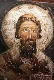 Свети Сава Српски