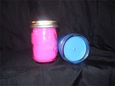 Best Candles around!!!! LOVE THEM! Contest! Repin this pic to your Pinterest board and your name goes into a drawing for a 1-8 oz candle, and 1 Clam Shell! (Clam Shells works in any brand of warmer) Contest ends Monday at midnight. Winner will be announced Wednesday.