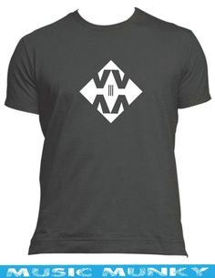 Chvrches pattern design New t-shirt Male,kids or Female all sizes & colours