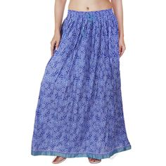 be8aa240e 8 Best Fashiana - Cotton Long Skirt Maxi Dress images in 2015 | Maxi ...