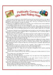 english worksheet taboo cards public places student teacher pinterest taboo cards. Black Bedroom Furniture Sets. Home Design Ideas