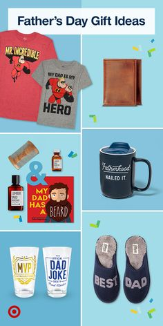 Pamper dad on Father's Day with gift ideas from the kids like cards, crafts, DIY baskets & shirts to show the love. First Fathers Day Gifts, Fathers Day Quotes, Great Father's Day Gifts, Fathers Day Crafts, Diy Gifts For Grandma, Diy Gifts For Friends, Dad Gifts, Diy Father's Day Crafts, Father's Day Diy