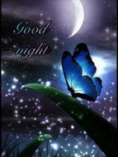 Good Night Thoughts, Cute Good Night, Good Night I Love You, Good Night Gif, Sweet Night, Good Night Sweet Dreams, Goid Night, Evening Greetings, Good Night Greetings