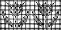 Cross Stitch Embroidery Free Pattern as well as instruction books for sale.