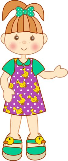 blog14092011 clipart imagem decoupage figura menina (5)