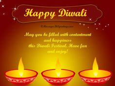 Social studies from zgombic zgombics padlet resources pinterest diwali greetings and card messages m4hsunfo