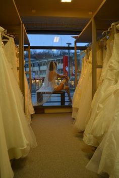 KIKA Weddings Wedding Photos, Weddings, Shopping, Marriage Pictures, Wedding, Wedding Photography, Wedding Pictures, Marriage