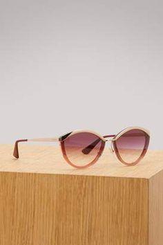 070a320af58 Buy Prada Sunglasses online on 24 Sèvres.