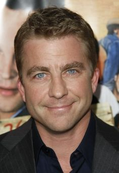 Term Life (2016) a crime drama film directed by Peter Billingsley (pictured above) and written by Andy Lieberman, Nick Thonborrow. Stars: Hailee Steinfeld, Taraji P. Henson, Vince Vaughn, Jon Favreau, Terrence Howard, Bill Paxton, Annabeth Gish and others. Story about a guy wanted around twon by various hit men hopes to stay alive long engough for his life insurance policy to kick in and pay out for his estranged daughter.