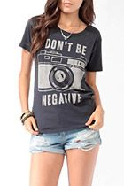 YES, I have this shirt! Favorite one. :)