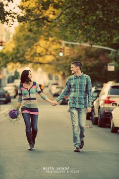 ラブラブな写真をいい感じに撮りたい!けど、どんなポーズしたらいいの?そんな時は、海外カップルのラブラブツーショット写真を参考にしちゃおう♡