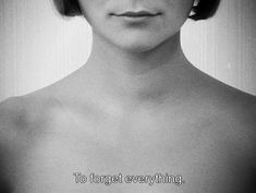 Une femme mariée, Jean-Luc Godard, 1964.