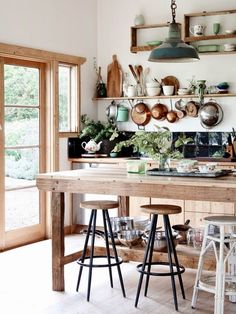 casa_haus_the_design_files_country_kitchen.jpg 600×800픽셀