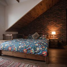 Tehličky PURPLE GESINTELD Bedroom Inspiration, Purple, Furniture, Home Decor, Rustic, Decoration Home, Room Decor, Home Furnishings, Home Interior Design