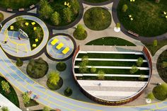 Nice 22 Landscape Garden Architecture https://vintagetopia.co/2018/03/15/22-landscape-garden-architecture/ Construction projects need an immense quantity of coordination