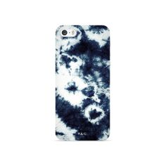 20+ Best Must Haves: iPhone Cases images | iphone cases