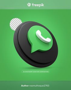 Logo Design Tutorial, Design Tutorials, Flyer Design, Icon Design, Boy Cartoon Characters, Flower Picture Frames, 3d Icons, Instagram Logo, Marketing Jobs
