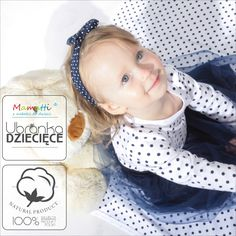 73be852990 Mamatti odzież dla niemowląt i dzieci do 4 roku. sklep internetowy   modadziecieca  niemowlak