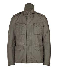 giacca field uomo - Cerca con Google COLLO DAVANTI c60b2d09bba