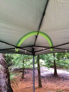 Best Tips For Your Comfortable Camping In The Rain (2)