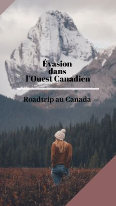 Parc National, Banff National Park, Lac Louise, Road Trip, Canada Destinations, City Break, Planet Earth, Quebec, Outdoor Activities