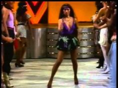 Soul Train Line Let It Whip Dazz Band.mpg lol I know I saw this episode on one sat morning nack in tha day! lol