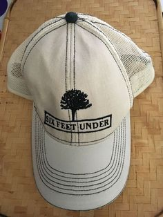 0f65bed51 65 Best Hats for Men and Women images in 2019 | Hats for men ...