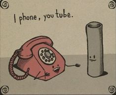 Funny quotes, jokes, memes, photos, and good humor! Social Media Humor, Social Media Marketing, Marketing Approach, Marketing Tools, Social Networks, Online Marketing, Digital Marketing, Funny Puns, Funny Cartoons